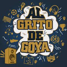 Al Grito de Goya