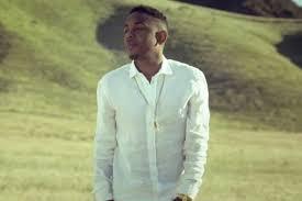 See Kendrick Lamar Eulogize Molly in 'Bitch, Don't <b>Kill My Vibe</b>' Video