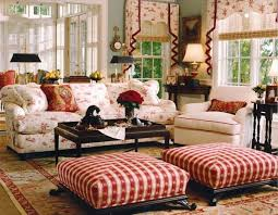 french country style living rooms striped country living room decorating ideas decorating a living room in count