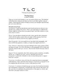structured outline for integrated essay   essay outline