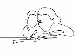 10 лучших <b>книг для родителей</b> - Блог издательства «Альпина ...