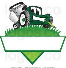 landscaping logos lawn care logo design ideas landscape landscaping logos