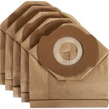 <b>Мешки</b> для пылесоса <b>Bosch</b> EasyVac 3, 5 шт. в Самаре – купить ...