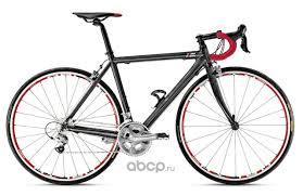 <b>BMW</b> 80912211849 Гоночный велосипед <b>BMW</b> M Bike Carbon Racer