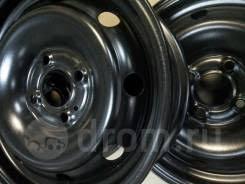 Колесные диски <b>ТЗСК</b> штампованный - купить литые, кованые и ...