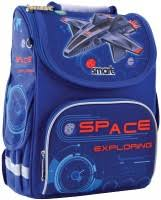 Smart PG-11 Space (556016) – купить <b>рюкзак</b>, сравнение цен ...