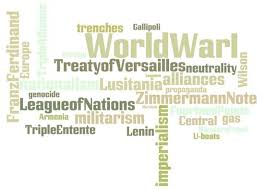 causes of the first world war essay   term paperchc d tiemersma weebly com