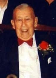 Harry Meyer Obituary - 6744795b-5f09-40fd-beea-77f918ff1cc6