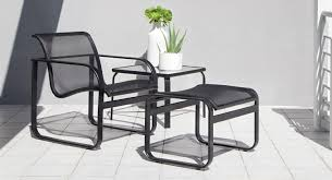 comfortable patio chairs aluminum chair: aluminum todays aluminum furniture  quantumparabolic  aluminum todays aluminum furniture