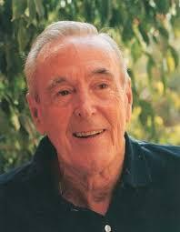 D. Julio Reyes Fuentes, Capitán de la Marina mercante,. falleció el lunes 13 de Septiembre de ... - Julio_Reyes_Fuentes