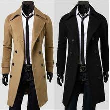 Jumia Black Friday Deals on <b>Korean Version</b> Of The Coat <b>Fashion</b> ...