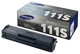 <b>Картридж Samsung MLT-D111S</b> — купить по выгодной цене на ...