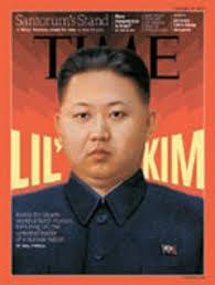 「米誌タイム」の画像検索結果