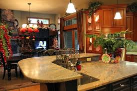 Pinterest Home Decor Kitchen Kitchen Decorating Ideas For Christmas Roselawnlutheran