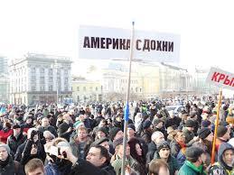 Картинки по запросу путинизм за границей