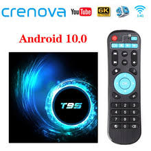 Best value <b>Android</b> T95 – Great deals on <b>Android</b> T95 from global ...