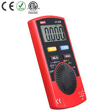 <b>UNI</b>-<b>T</b> Voltage Meter, Multimeter, Oscilloscope   <b>UNI</b>-<b>T</b>