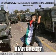 OFFICIAL TREAD GREGET a.k.a MAD DOG (THE RAID) ala KASKUS ++ | KASKUS via Relatably.com
