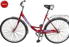 Каталог Велостиль - дорожные <b>велосипеды</b>