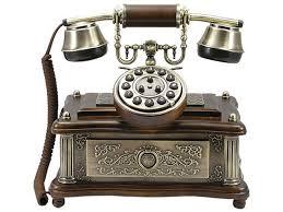 Bildergebnis für telefon