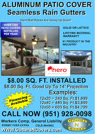 aluminium patio cover surrey:  ideas about aluminum patio covers on pinterest covered patios backyard patio and patios