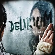 <b>LACUNA COIL</b> - <b>DELIRIUM</b> (CD Album) - $13.03   PicClick
