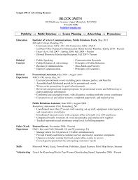 resume job duties waitress sample cv writing service resume job duties waitress waitress resume template sample dayjob server duties for resume template