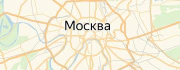 «<b>NEWPORT</b> 32 black» — Освещение — купить на Яндекс.Маркете