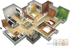 d Floor Plans For New Homes Architectural House Plan     Home  amp  Decoration  d Floor Plans For New Homes Architectural House Plan  Modern