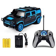 580783 <b>1:18</b> Remote Control Car Deformation Robot Sale, Price ...
