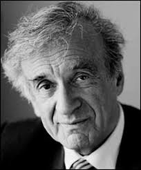 elie wiesel remembrance of change from tattered paper the elie wiesel remembrance of change from tattered paper