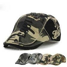 Плоская кепка хип-хоп головные уборы для мужчин - огромный ...