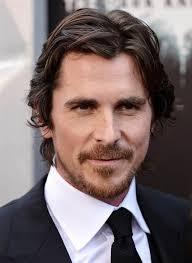 Christian Bale 2013 Christian bale calls young - 1C5696424-120909-christian-bale.blocks_desktop_medium