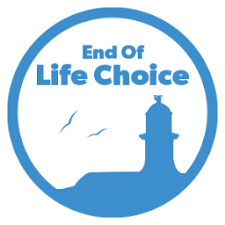 Image result for end of life choice