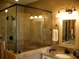 shower ideas master master bathroom shower ideas master bathroom shower ideas master bathr