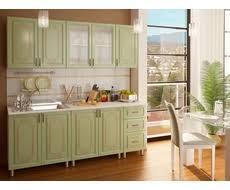 <b>Мебель для кухни</b> - купить недорого в Москве | кухонная <b>мебель</b> ...