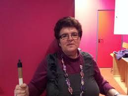 Evelyne MAILLARD, agent technique - ecole de musique \u0026quot;Guy Deplus ... - MbjR0rgbbK5wPJPtN8191utRKjs