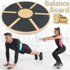 <b>Board Balance</b> Trainers for sale | eBay