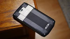 <b>Blackview BV8000 Pro</b> Review - The Most Powerful Rugged <b>IP68</b> ...