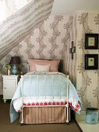 beautiful shabby chic bedroom decor beautiful shabby chic style bedroom