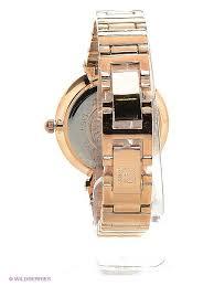 <b>Часы ANNE KLEIN</b> 3173755 в интернет-магазине Wildberries.ru