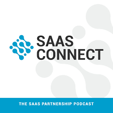 SaaS Connect