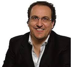 E' dura l'invettiva del consigliere provinciale del Partito Democratico Antonio Mirra a seguito della relazione depositata presso gli ... - mirra