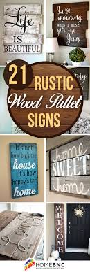 wood sign glass decor wooden kitchen wall: wood sign ideas more  wood sign ideas more