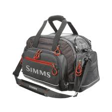 <b>Simms</b> Launches Highly Anticipated Fall <b>2018</b> Product Line - The ...