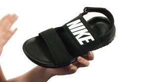 <b>Nike Tanjun</b> Sandal SKU:8781961 - YouTube