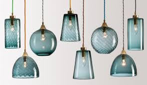lighting glasses and pendants on pinterest blown pendant lights lighting september 15