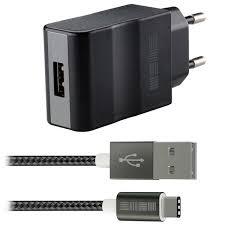 Купить Зарядные сетевые устройства кабель <b>usb</b>: в комплекте в ...