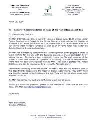 owners municipalities ric man international inc click here to view the letter from hank breitenkam