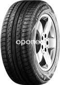 Large Choice of <b>Matador MP 82 CONQUERRA 2</b> Tyres » Oponeo.ie
